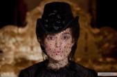 Anna Karenina 4