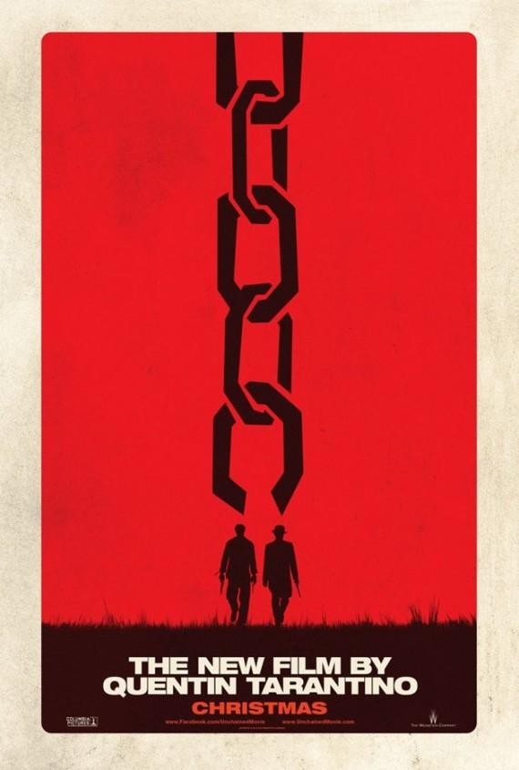 Django-Unchained-Poster-570x845