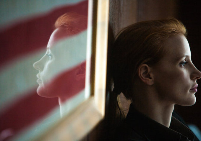 jessica-chastain-zero-dark-thirty-image zero dark thirty