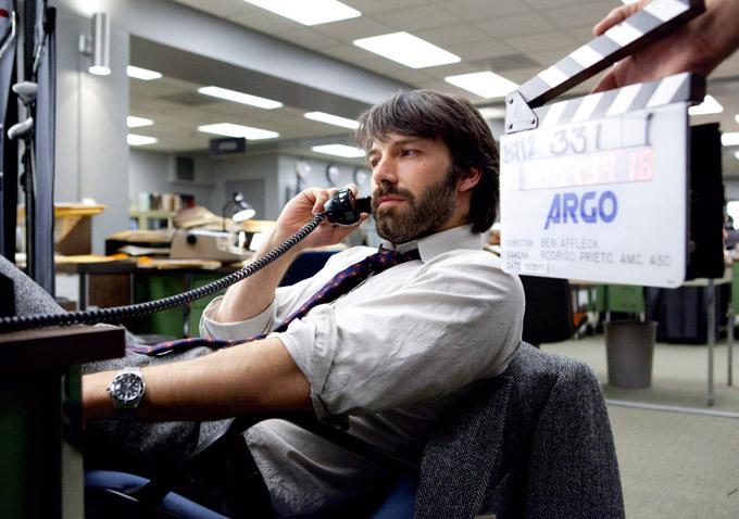 ben-affleck-argo-director-acting