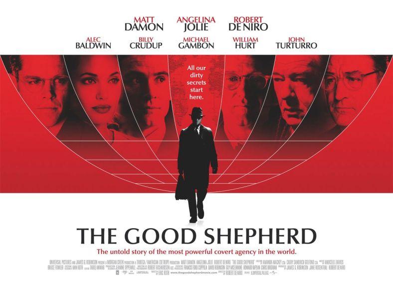 good_shepherd_ver2_xlg