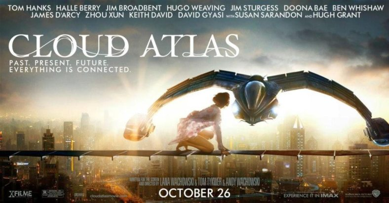 Cloud-Atlas-HD-Poster