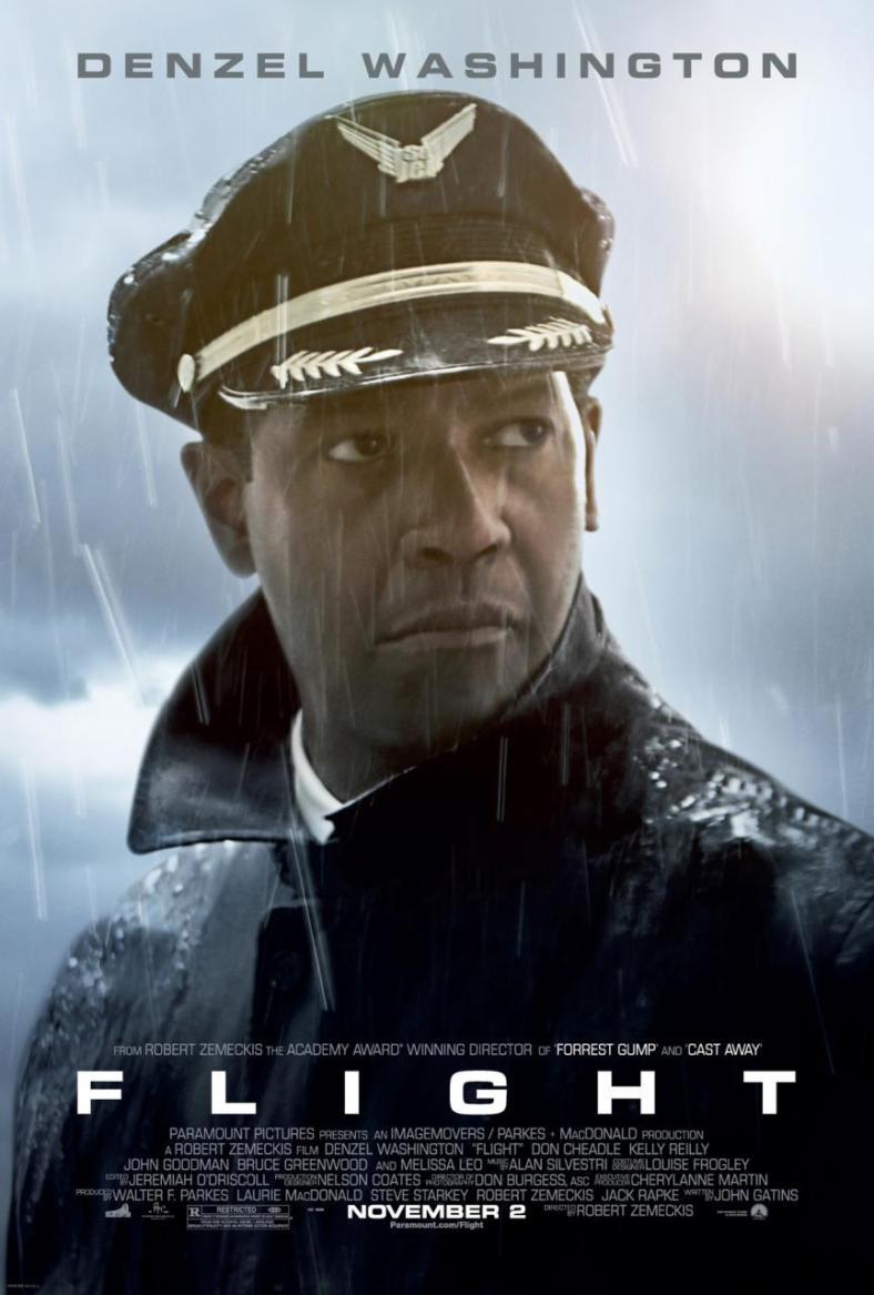 Flight-Poster-002