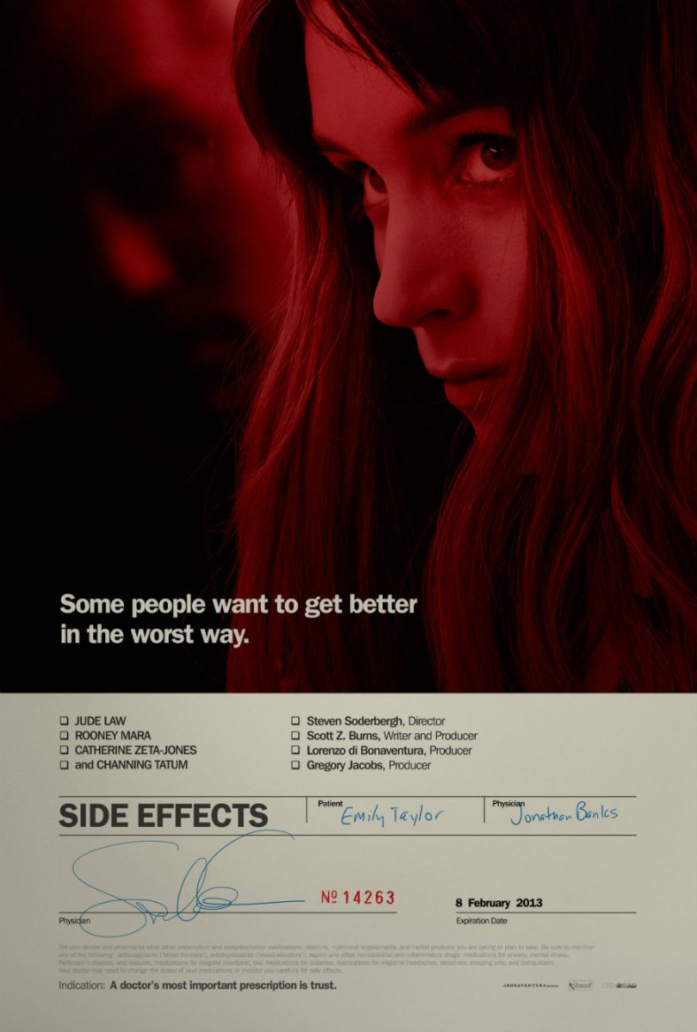 Side-Effects-Teaser-Movie-Poster-Large