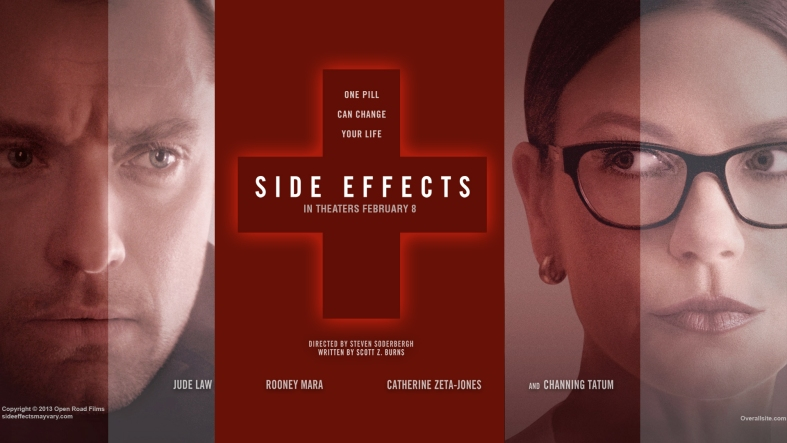 side-effects-wallpapers-d