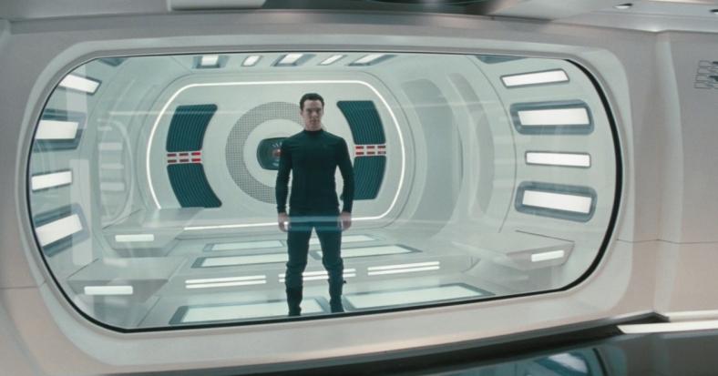 Star-Trek-Into-Darkness-tra