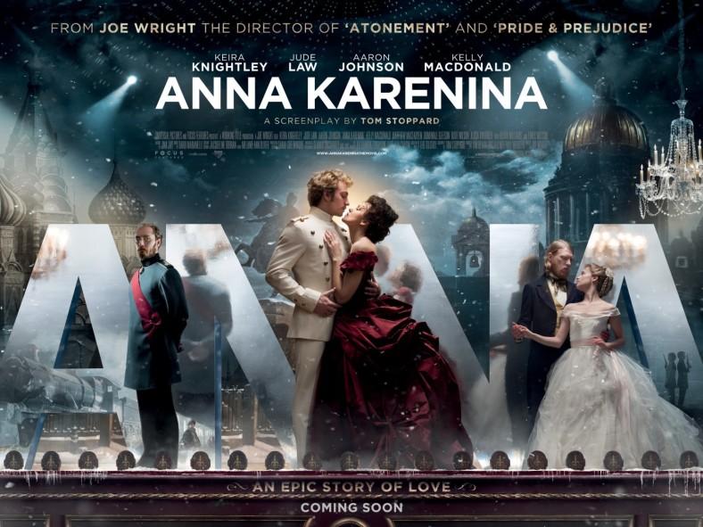 anna-karenina-poster02