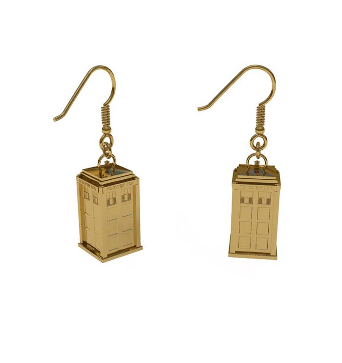 dwjewelry10