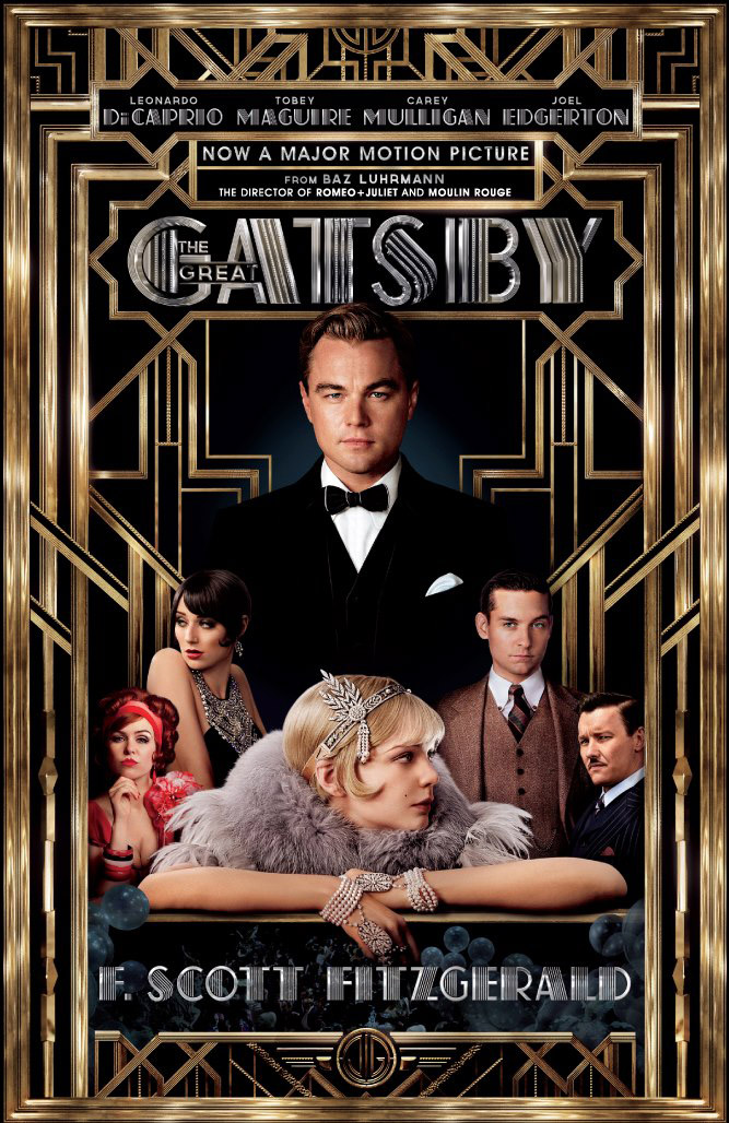 greatgatsby-poster