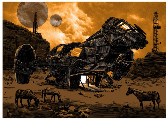 Spoke-Art-Unreal-Estate-2-Tim-Doyle-Firefly