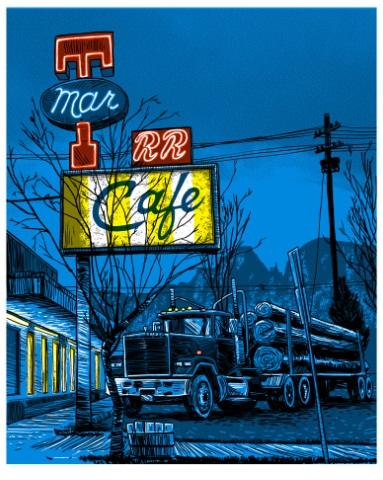 Spoke-Art-Unreal-Estate-2-Tim-Doyle-Twin-Peaks