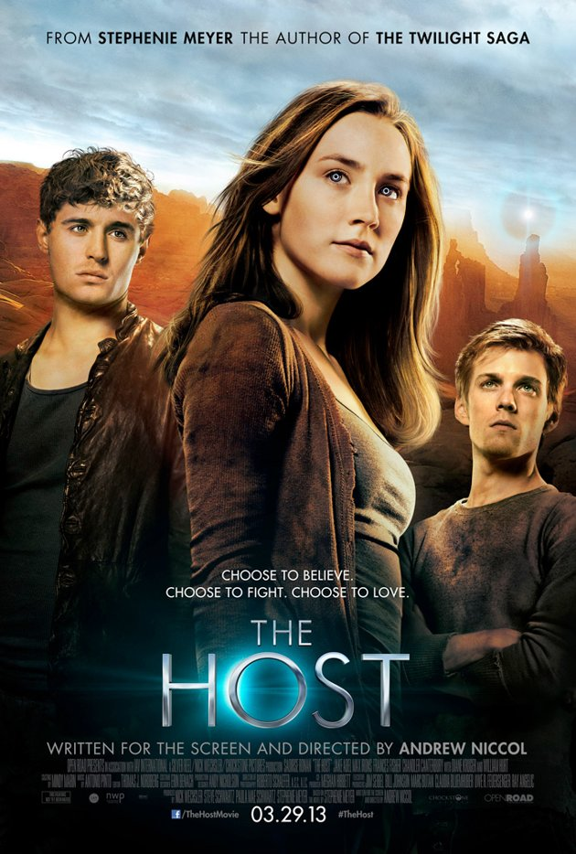 thehost-poster-jpg_180515