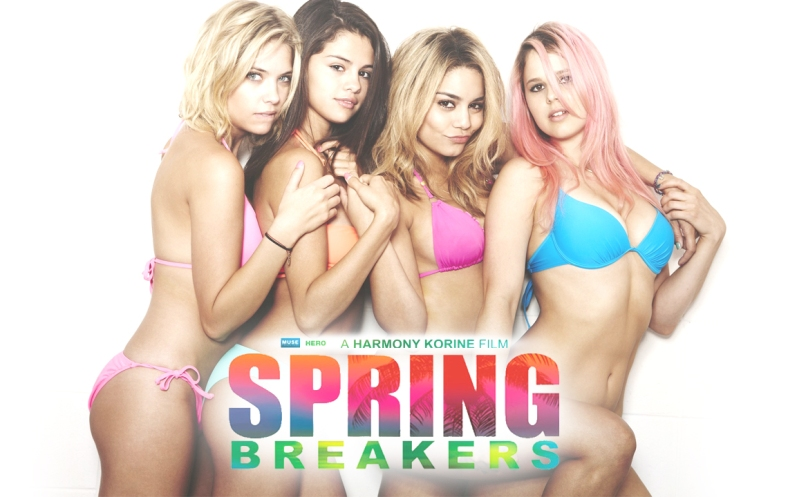 SA_Spring-Breakers_Sickest-Addictions_Sick-Addicts_2012