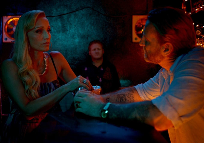 Only God Forgives4
