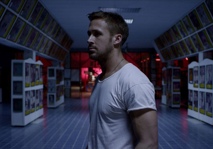 Only God Forgives8
