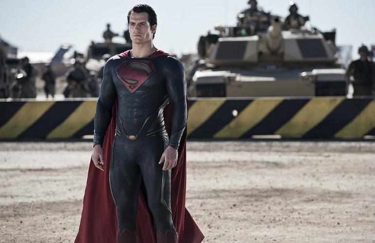 henry-cavill-superman-man-of-steel-pic