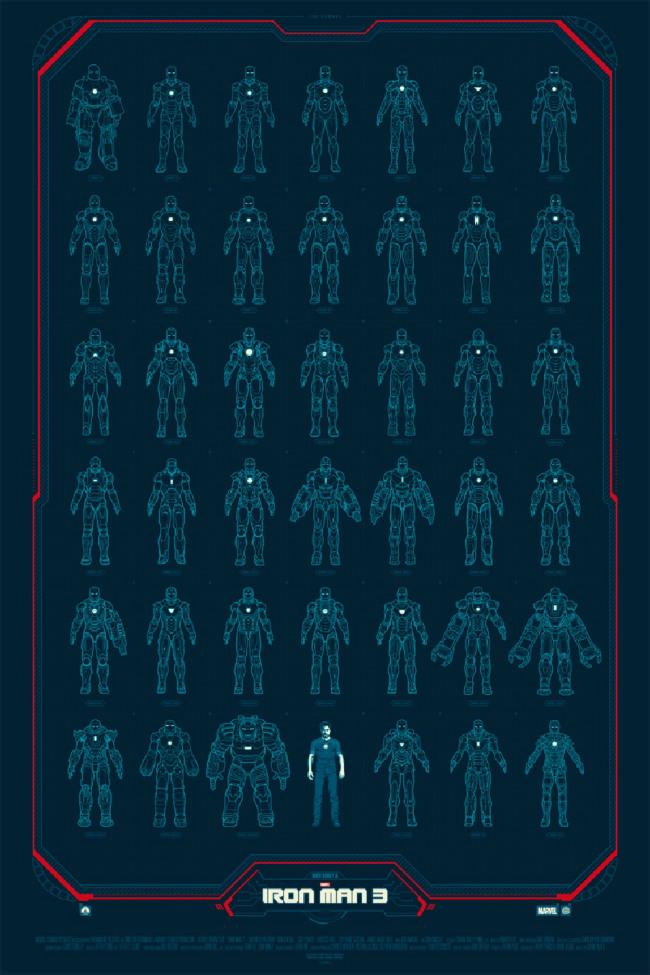iron-man-3-mondo-poster-phantom-city-creative