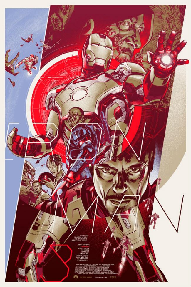 iron-man-3-mondo-poster-variant-martin-ansin