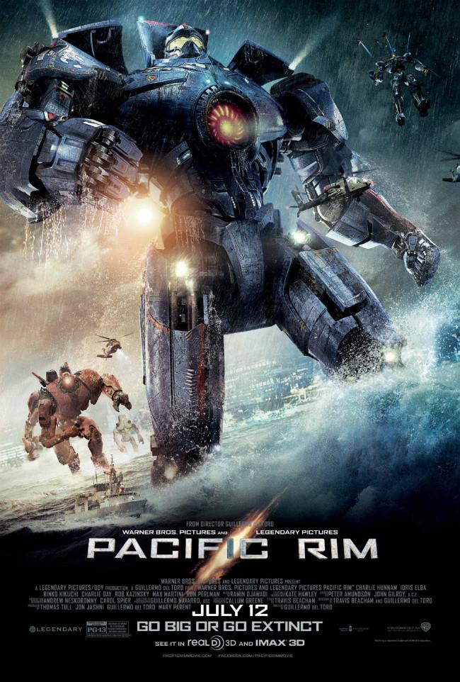 pacific-rim-one-sheet
