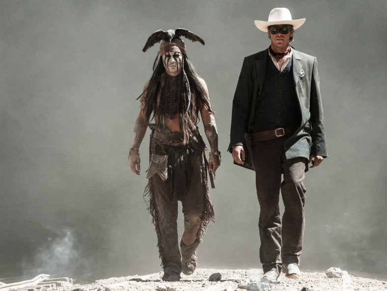 The-Lone-Ranger-Final-Trailer