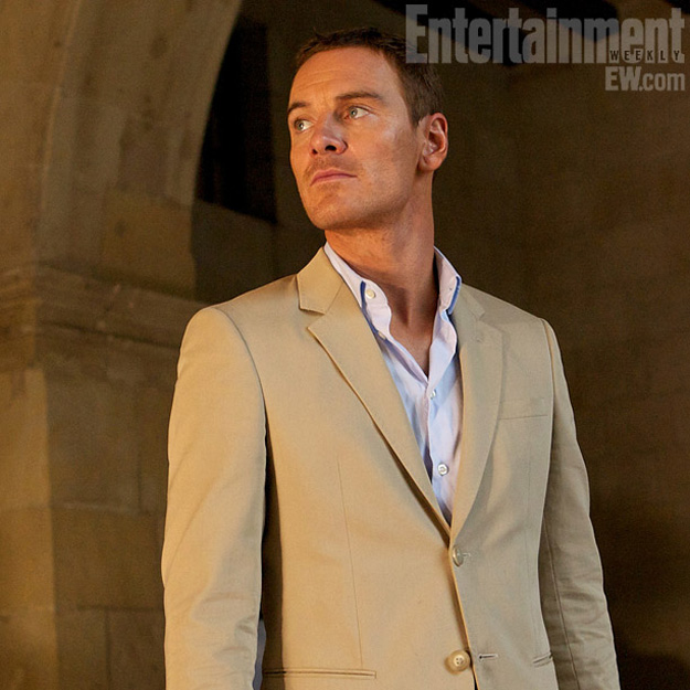 The-Counselor-Fassbender-FL