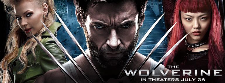 the-wolverine-movie-banner