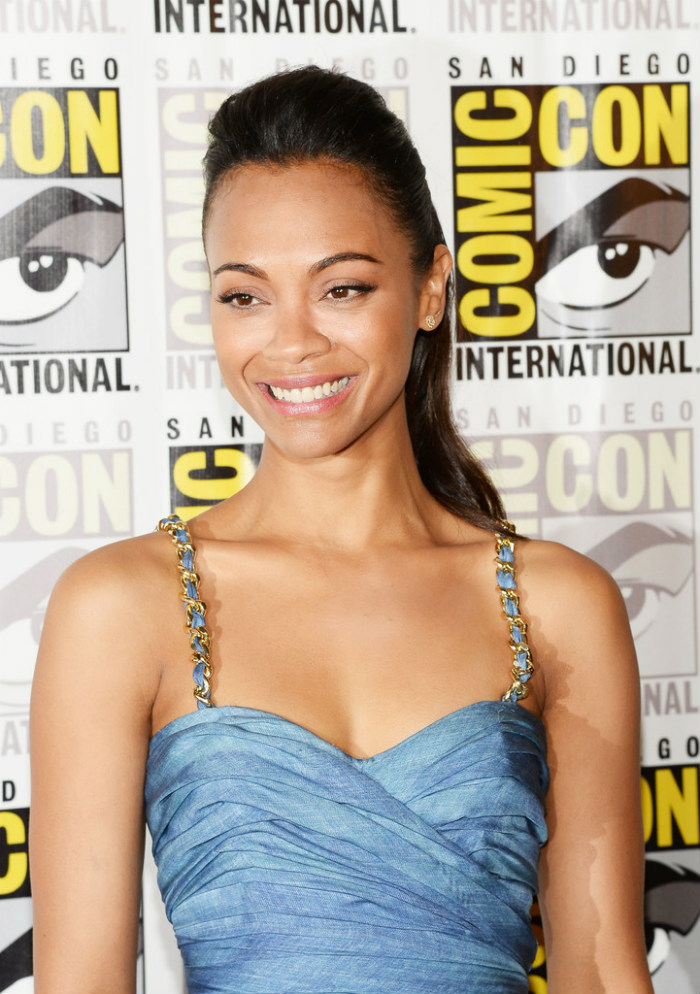 10-zoe-saldana-comic-con-guardians-of-the-galaxy