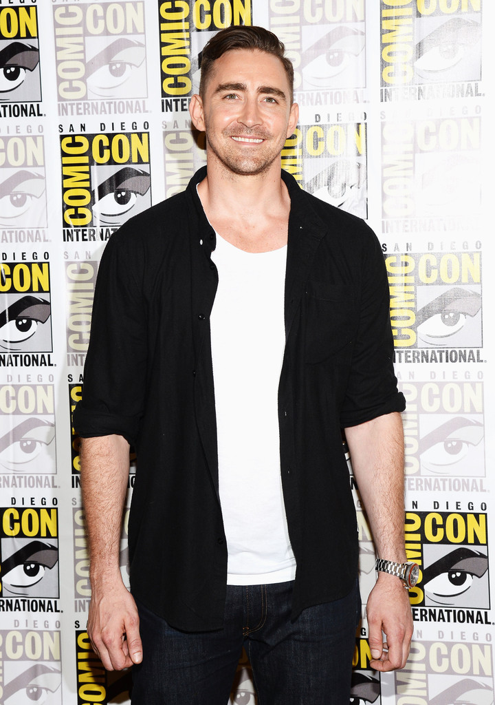 18-lee-pace-guardians-of-the-galaxy