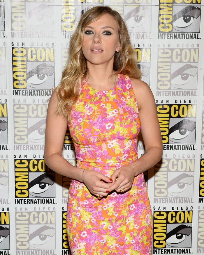 9-scarlett-johansson-winter-soldier-comic-con