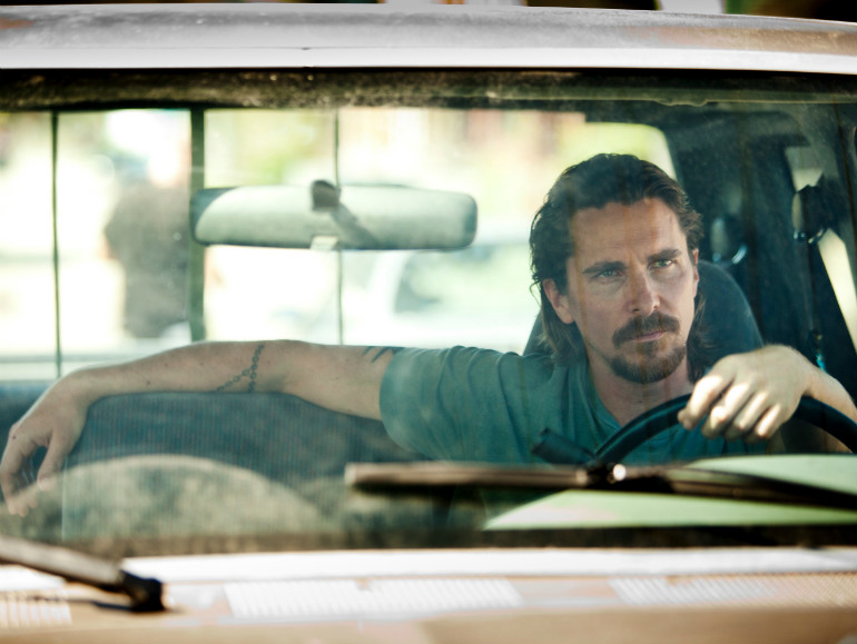 christian-bale-out-of-the-furnace1