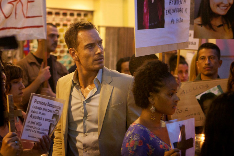 the_counselor_michael_fassbender