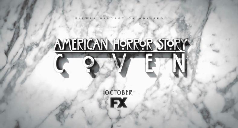 americanhorrorstory_coven_logo