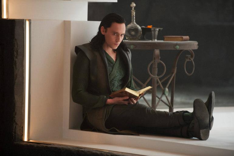 loki-thor-the-dark-world-tom-hiddleston