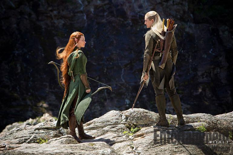 smaug-the-hobbit