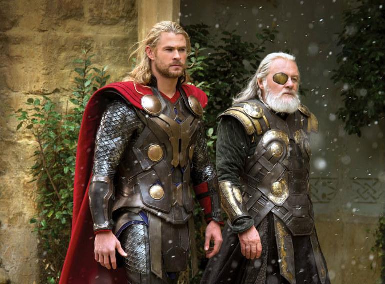 thor-the-dark-world-odin-thor