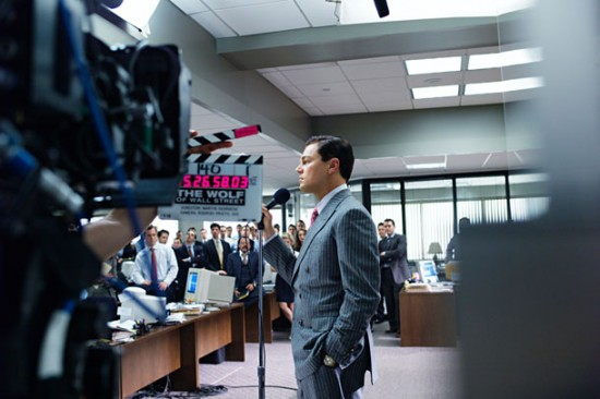 wolf_of_wall_street_3-550x366