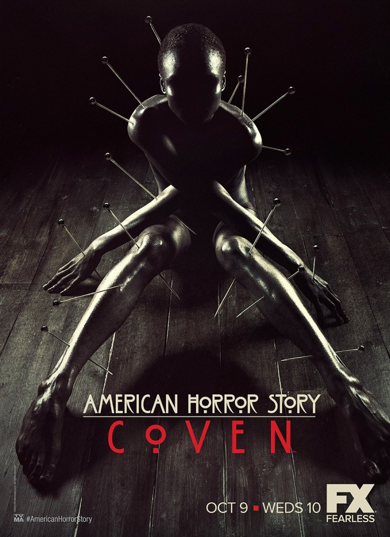american-horror-story-coven-poster-2