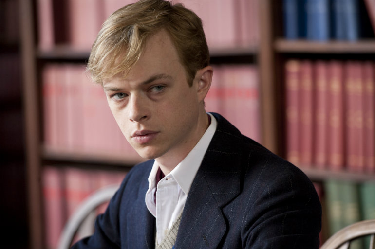 kill-your-darlings-dane-dehaan
