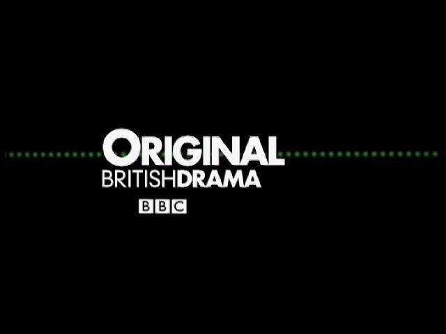Original-British-Drama-by-BBC