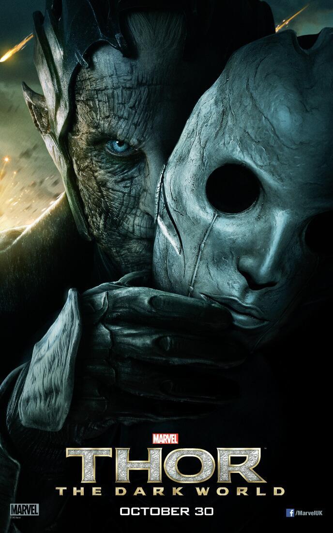 thor-the-dark-world-malekith