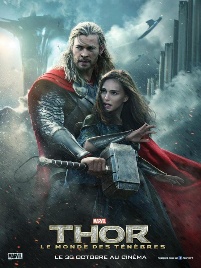 thor-the-dark-world-movie-poster-natalie-portman