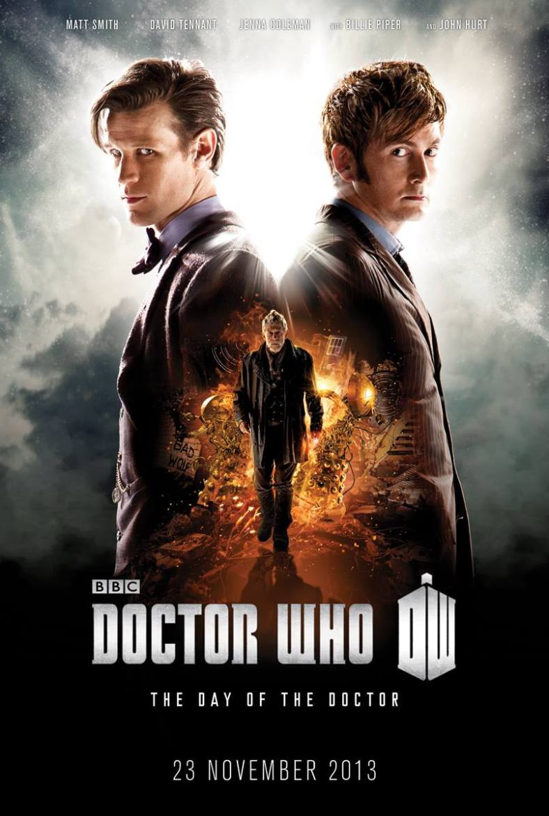 Doctor-Who-50th-Anniversary-Special-The-day-of-the-Doctor