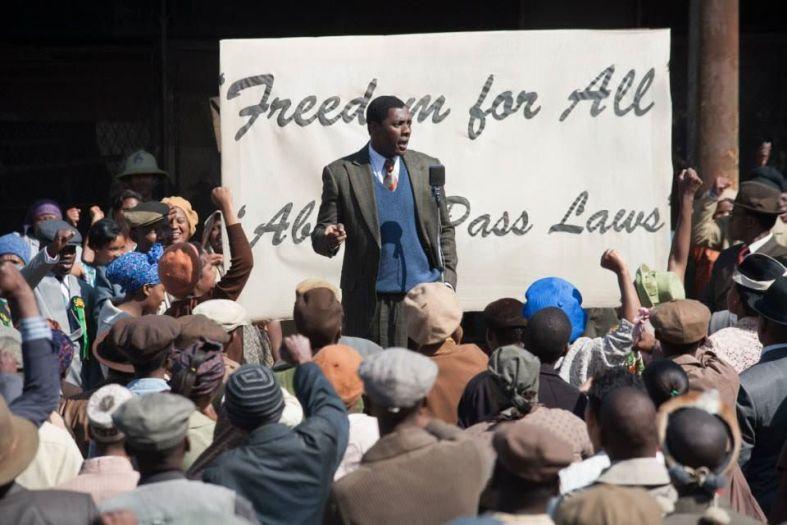idris-elba-Mandela-Long-Walk-To-Freedom
