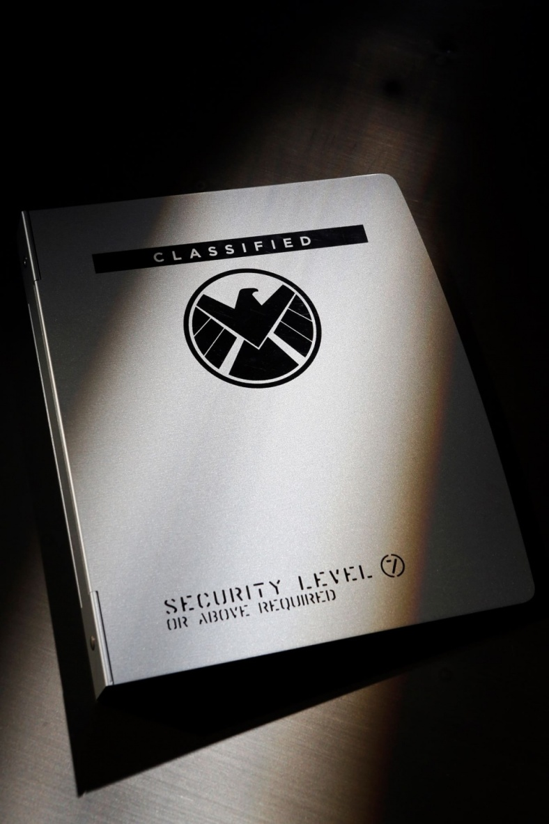 Marvels-Agents-of-Shield-TV-Series