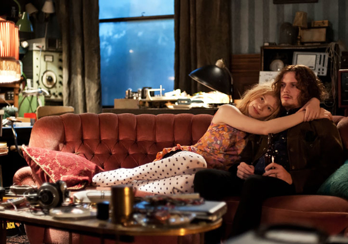 Only Lovers Left Alive5