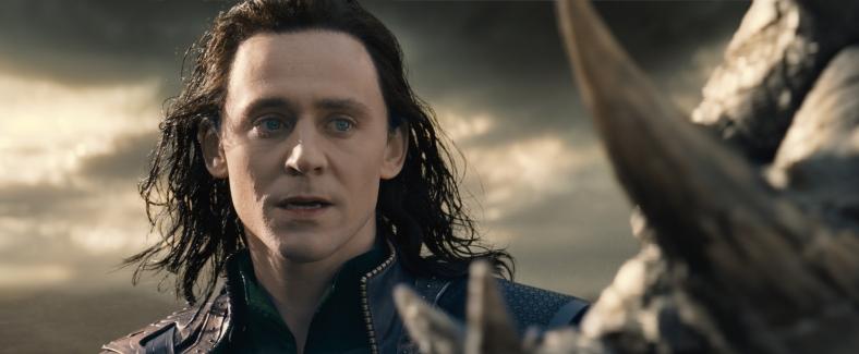 thor-the-dark-world-tom-hiddleston-loki