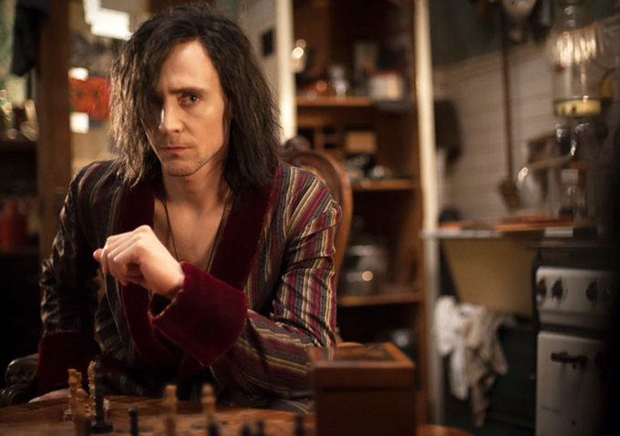 www.indiewire.com.jpg1Only Lovers Left Alive