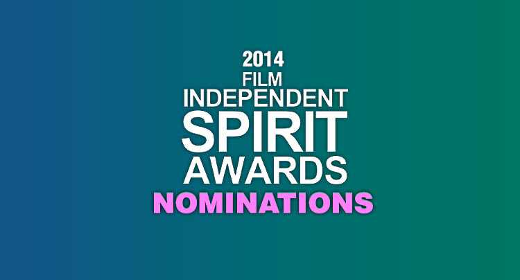 2014-independent-spirit-awards