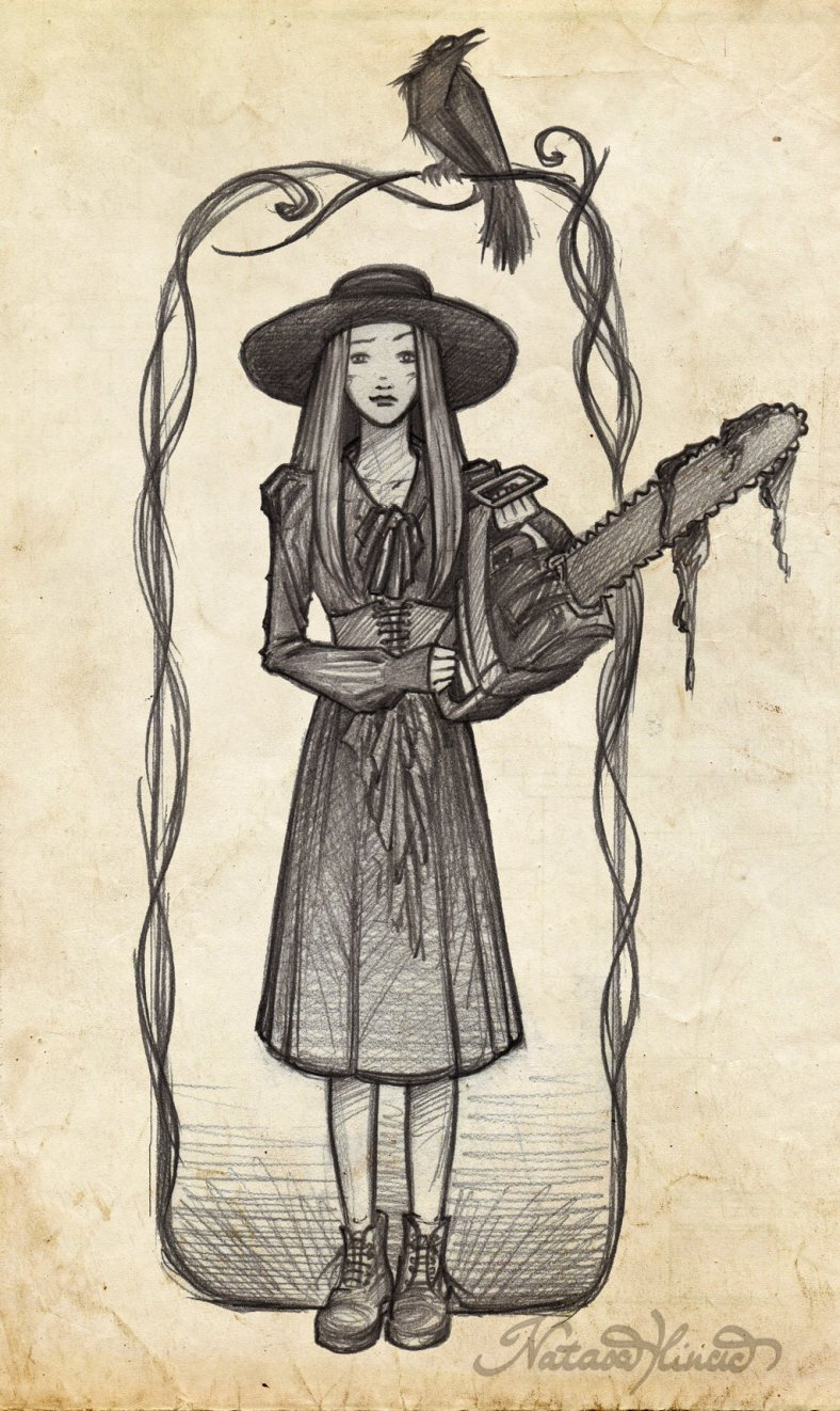 american_horror_story_coven_by_unripehamadryad-d6trt4s