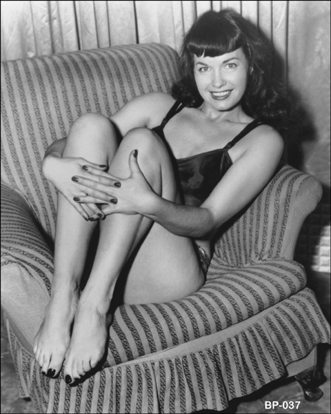 bettie-page-1 (22)
